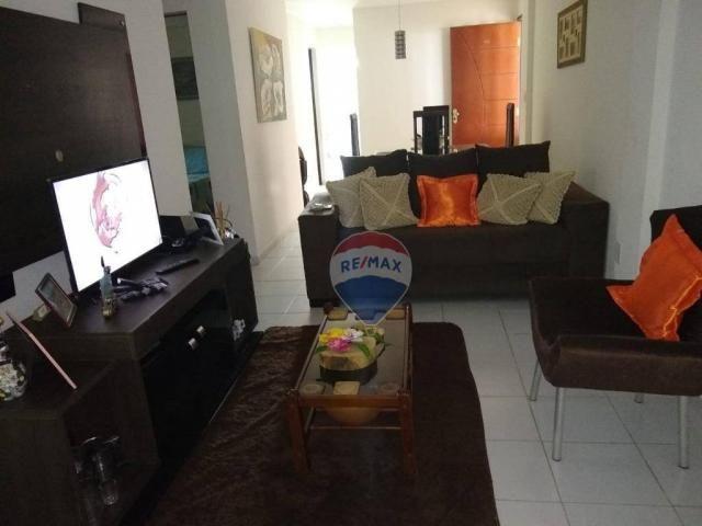 Apartamento em Carapibus - Foto 3
