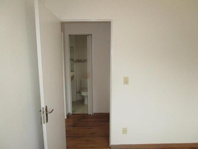 Apartamento para alugar com 2 dormitórios em Cavalhada, Porto alegre cod:2065-L - Foto 12