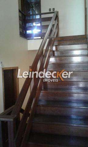 Casa à venda com 5 dormitórios em Três figueiras, Porto alegre cod:1204 - Foto 10