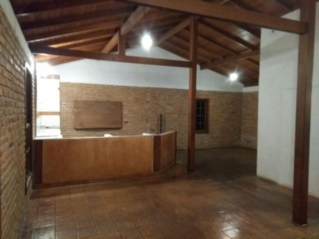 Escritório para alugar em Rio tavares, Florianópolis cod:76338 - Foto 5