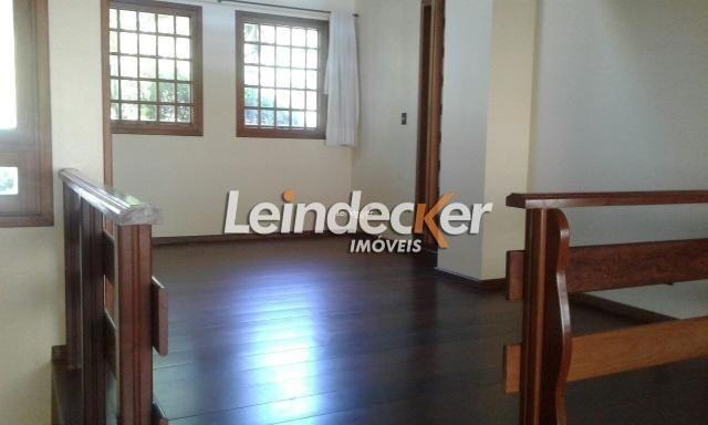 Casa à venda com 5 dormitórios em Três figueiras, Porto alegre cod:1204 - Foto 4