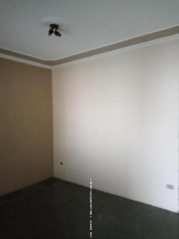 Casa para Locação em Presidente Prudente, FORMOSA, 2 dormitórios, 1 banheiro - Foto 9