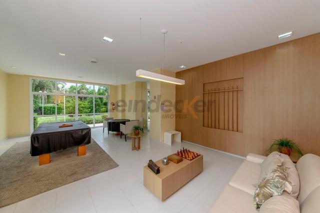 Apartamento à venda com 3 dormitórios em Jardim europa, Porto alegre cod:1267 - Foto 20