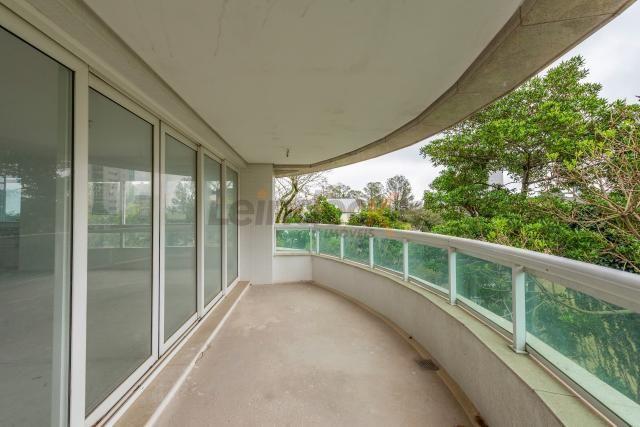 Apartamento à venda com 3 dormitórios em Bela vista, Porto alegre cod:12225 - Foto 3