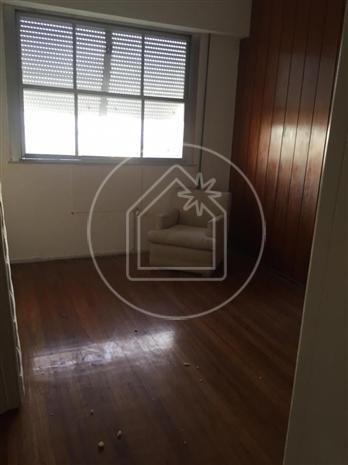 Apartamento à venda com 4 dormitórios em Copacabana, Rio de janeiro cod:880673 - Foto 10