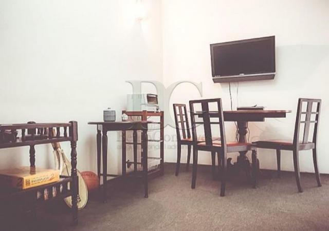 Apartamento para alugar com 3 dormitórios em Centro, Pocos de caldas cod:L02471 - Foto 6