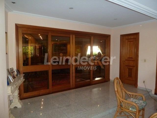 Apartamento à venda com 4 dormitórios em Moinhos de vento, Porto alegre cod:6247 - Foto 14