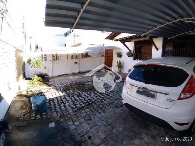 Casa com 5 dormitórios para alugar, 350 m² por R$ 6.000,00/mês - São José - Aracaju/SE - Foto 3