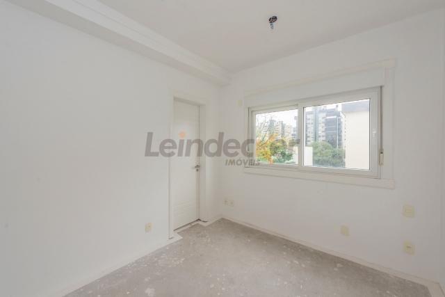 Apartamento à venda com 3 dormitórios em Bela vista, Porto alegre cod:12225 - Foto 19