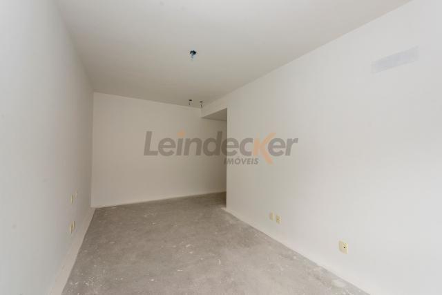 Apartamento à venda com 3 dormitórios em Bela vista, Porto alegre cod:12225 - Foto 13
