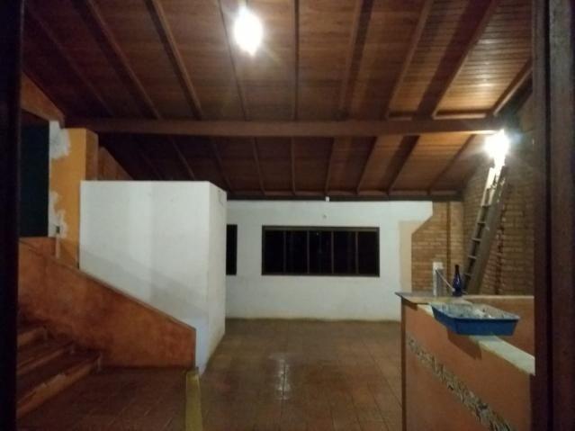 Escritório para alugar em Rio tavares, Florianópolis cod:76338 - Foto 2