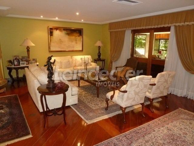 Apartamento à venda com 4 dormitórios em Moinhos de vento, Porto alegre cod:6247 - Foto 13