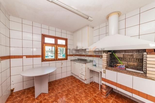 Casa à venda com 3 dormitórios em Rio branco, Porto alegre cod:11895 - Foto 17