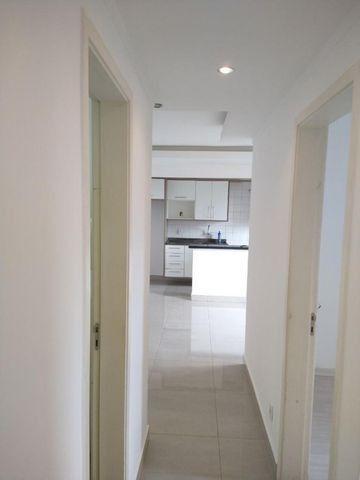 Apartamento no Residencial Piazza Boulevard - Foto 11