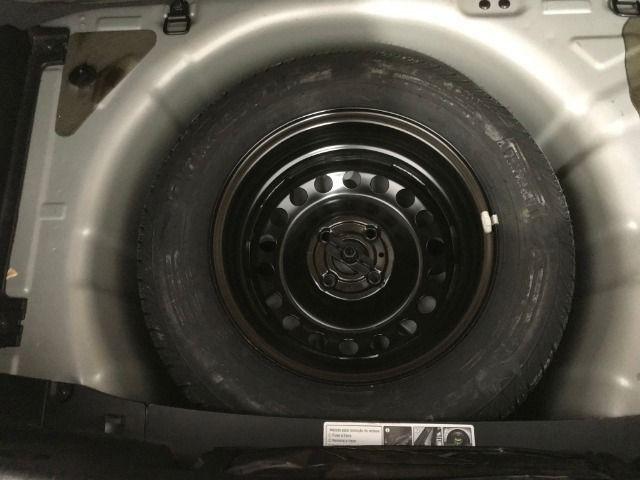 HB-20 Hatch 1.0 12V Confort Flex 2017 - Foto 18