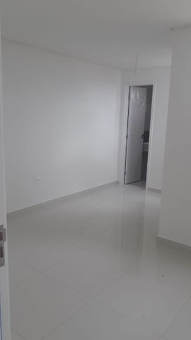 Apartamento novo centro de Petrolina,Edf Mororó - Foto 10
