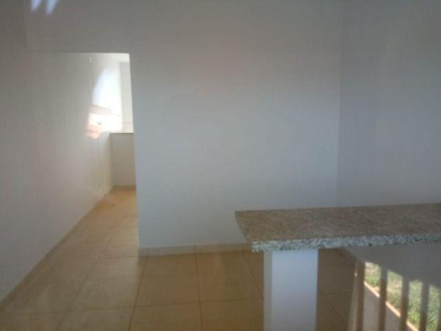 Apartamento/Kitinete 1Q - Setor Faiçalvile - Próximo ao SESC, com Garagem - Foto 13