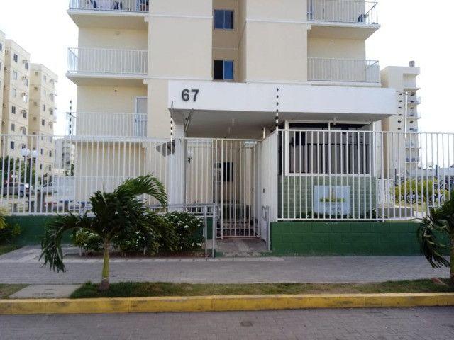 JD - Apartamento 2 quartos com suite no coração de Paulista - Aurora - Foto 11