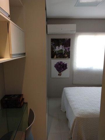 Apartamento a venda em Tejipió com 3 Quartos sendo 1 Suíte e Lazer Completo - Foto 12