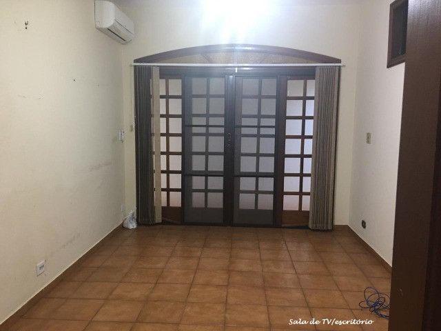Casa 3 dmt à venda no Jd Paulista Ourinhos-SP - (em frente à praça da CPFL) - Foto 7