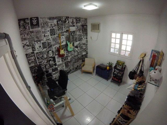 Casa no Catolé - Espaço ideal para clínicas. Terreno 405m² - Foto 15