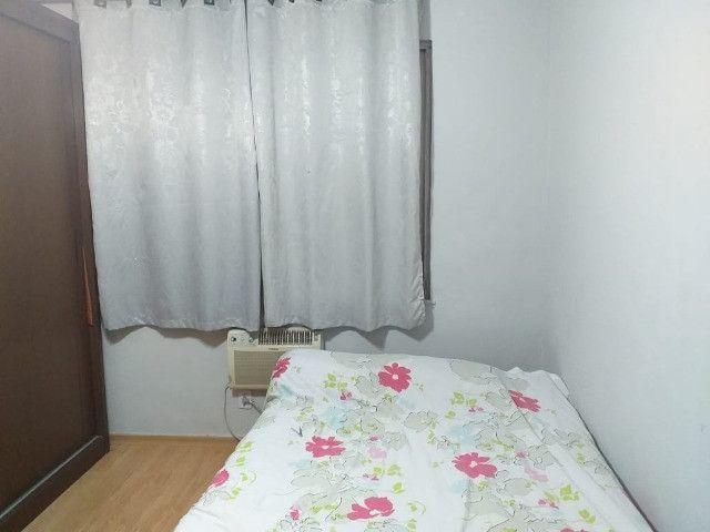 Vendo Apartamento no Jardim Primavera, 110 m², 3 Qts. Reformado - Foto 3