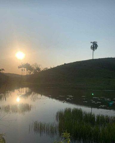 J12, terrenos Igaratá, ótima localização, venha para natureza - Foto 6