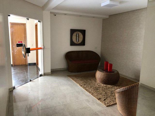 Apartamento Bairro bem localizado - ac financiamento - Foto 8