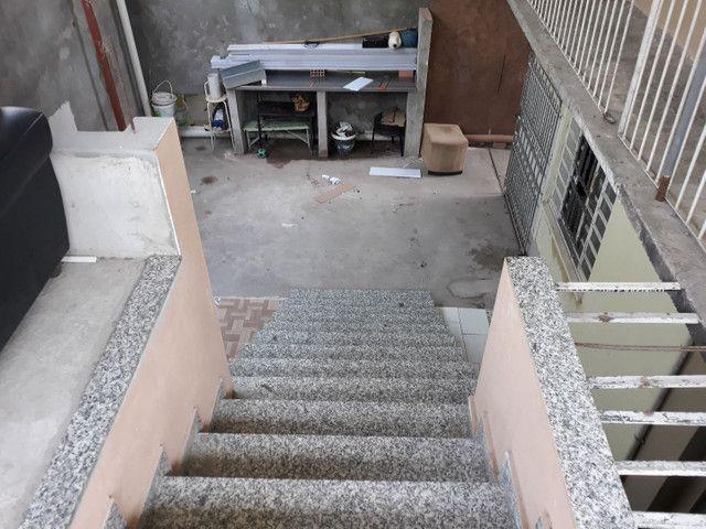 Casa cidade nova - venda no núcleo 03 próximo ao cruzeiro - Foto 3