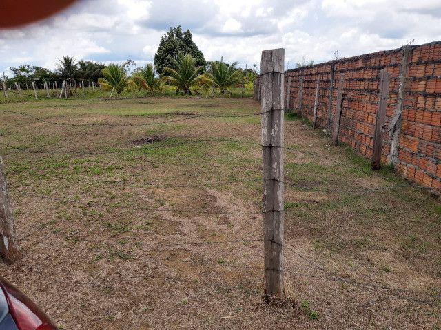 Terreno no Rio Preto da Eva - Foto 9