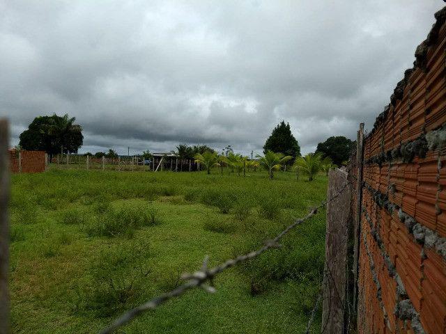 Terreno no Rio Preto da Eva - Foto 7