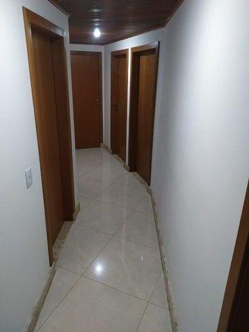 Maravilhoso apartamento 4 quartos para você e sua família!! - Foto 12