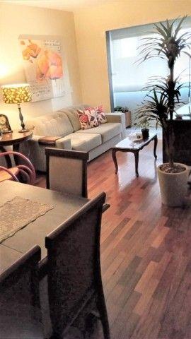 Apartamento Portal do Sol com 3 dormitórios à venda, 88 m² por R$ 360.000 - Vila Aviação - - Foto 13