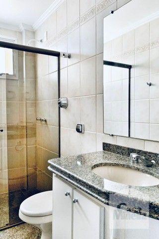 Apartamento à venda com 4 dormitórios em Anchieta, Belo horizonte cod:277459 - Foto 17
