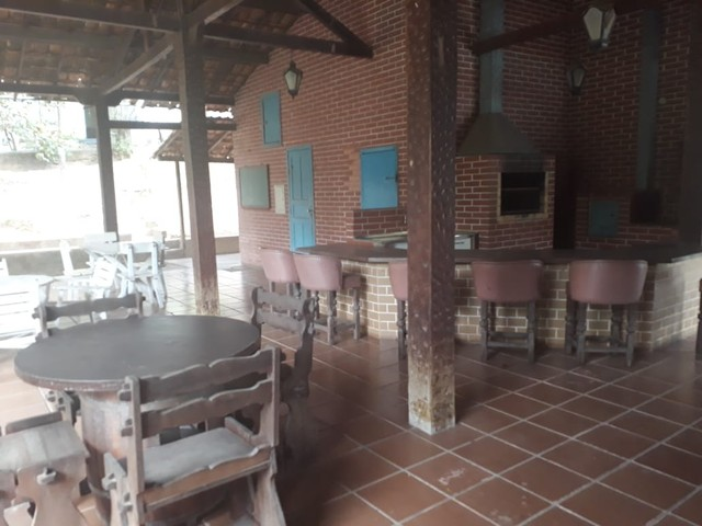 Casa à venda, 5 quartos, 2 suítes, 3 vagas, Braúnas - Belo Horizonte/MG - Foto 15