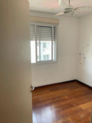 Oportunidade apartamento 2 dormitórios - Protásio Alves - Foto 10