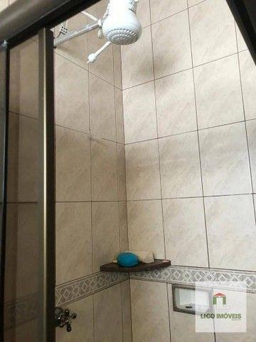 Sobrado com 4 dormitórios, 120 m² - venda por R$ 650.000,00 ou aluguel por R$ 3.000,00/mês - Foto 16