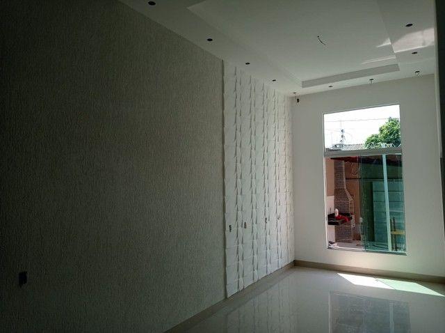 Casa 3 quartos à venda, 110m² no Residencial Costa Paranhos - Goiânia - GO - Foto 6