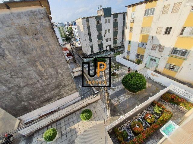 Apartamento 2 quartos à Venda na Boca do Rio - Foto 3