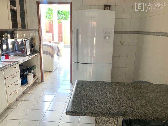 Casa à venda com 4 dormitórios em Cidade jardim, Goiânia cod:115 - Foto 11