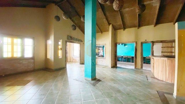 Sala Comercial em Balneário Brejatuba - Guaratuba, PR - Foto 14