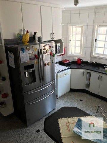 Sobrado, 271 m² - venda por R$ 2.000.000,00 ou aluguel por R$ 5.900,00/mês - Jardim São Pa - Foto 16