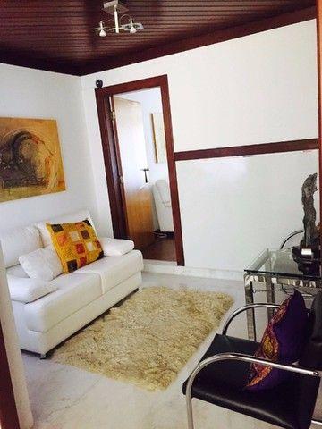 Casa à venda, 4 quartos, 3 suítes, 4 vagas, São Bento - Belo Horizonte/MG - Foto 9