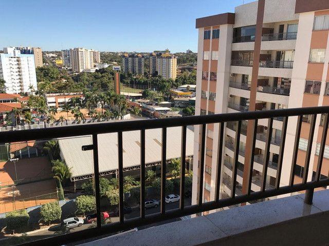 Vendo Apartamento Alto Padrão Caldas Novas - Foto 2
