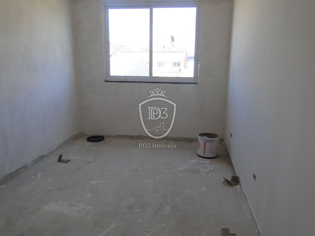 Casa à venda com 3 dormitórios em Contorno, Ponta grossa cod:248.01 RA - Foto 7