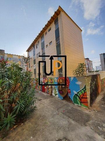 Apartamento 2 quartos à Venda na Boca do Rio - Foto 7