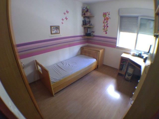 Casa à venda, 4 quartos, 1 suíte, 3 vagas, Santa Lúcia - Belo Horizonte/MG - Foto 8