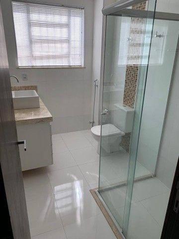 Apartamento à venda com 4 dormitórios em Centro, Barra mansa cod:351 - Foto 19