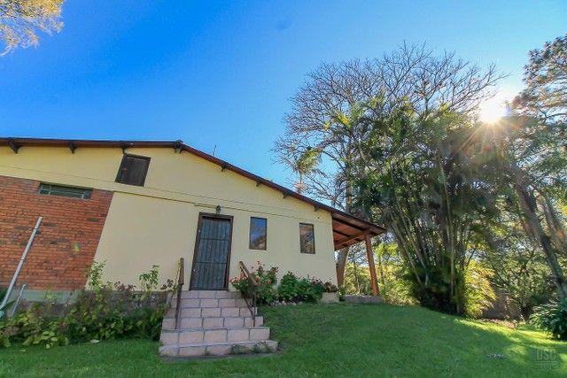 Casa com 3 dormitórios à venda² por R$ 1.100.000 - Belém Novo - Porto Alegre/RS - Foto 17