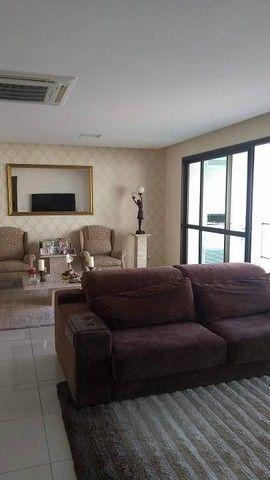 Oportunidade 3/4 suítes no Le Parc Residential Resort - Vista Clube! - Foto 10
